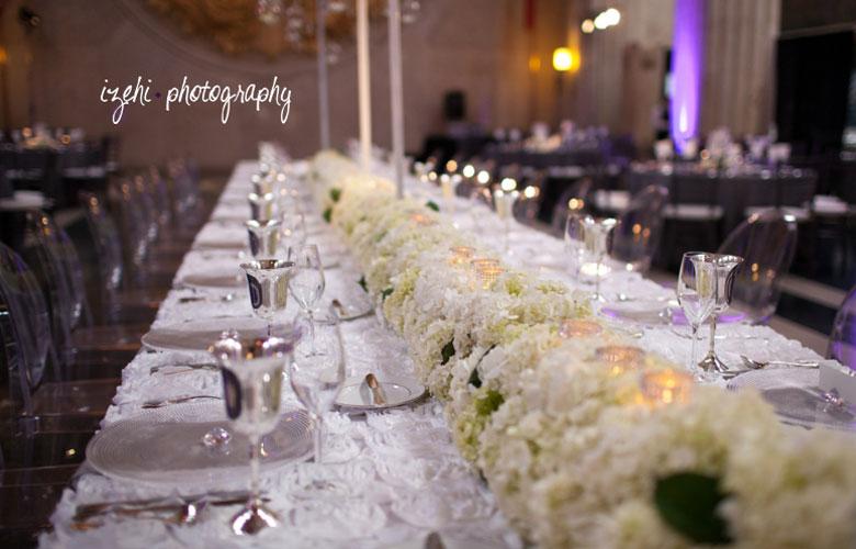 Wedding Venue Dallas Wedding Caterer